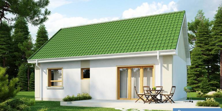Proiect-de-casa-mica-Parter-12011-2