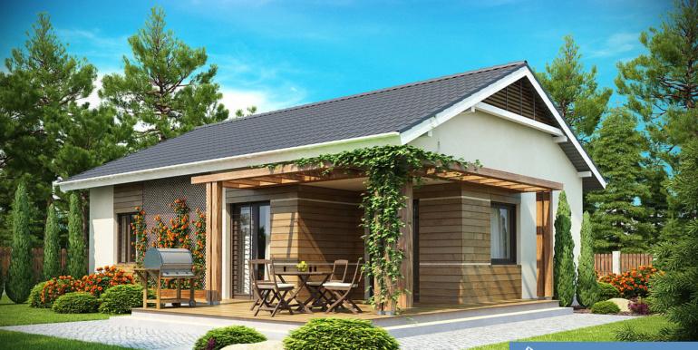 Proiect-de-casa-mica-Parter-136011-2