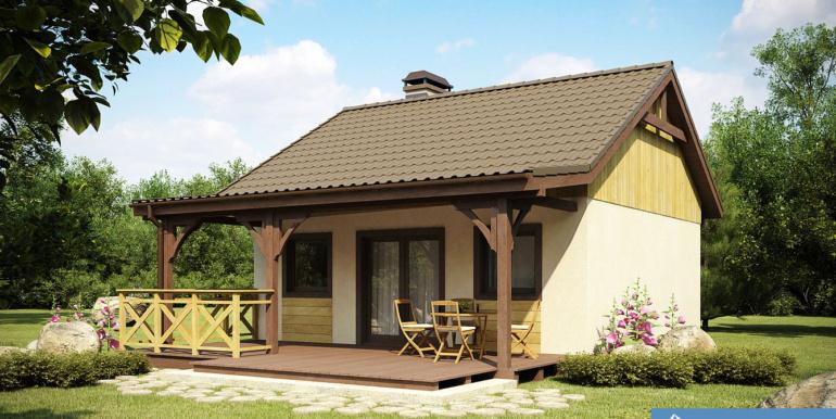 Proiect-de-casa-mica-Parter-60011-2
