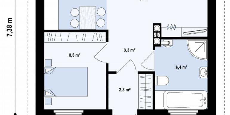 Proiect-de-casa-mica-Parter-60011-parter