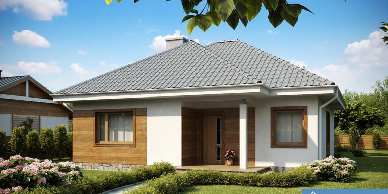 Proiect-de-casa-mica-Parter-64011-1