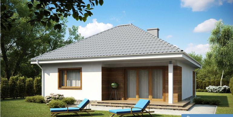 Proiect-de-casa-mica-Parter-64011-2
