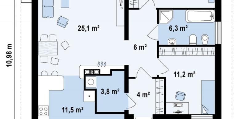 Proiect-de-casa-mica-Parter-64011-parter