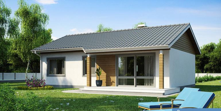 Proiect-de-casa-mica-Parter-7011-1