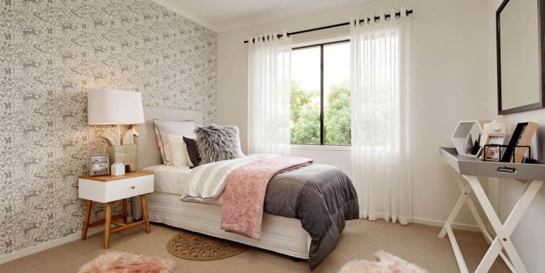 Design proiect Dormitor 3