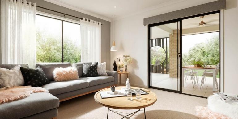 Design proiect sufragerie2
