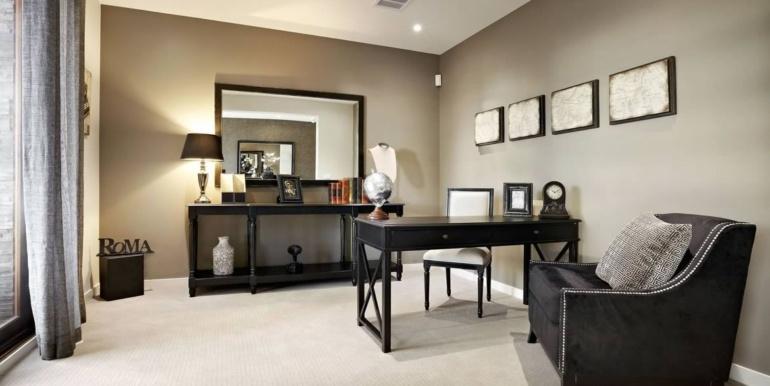 Design Cabinet