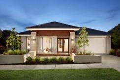 proiecte de case www.proiectari.md