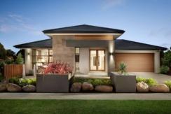 Proiectari de case www.proiectari.md