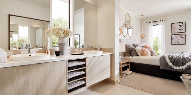 Design Baie-Dormitor01
