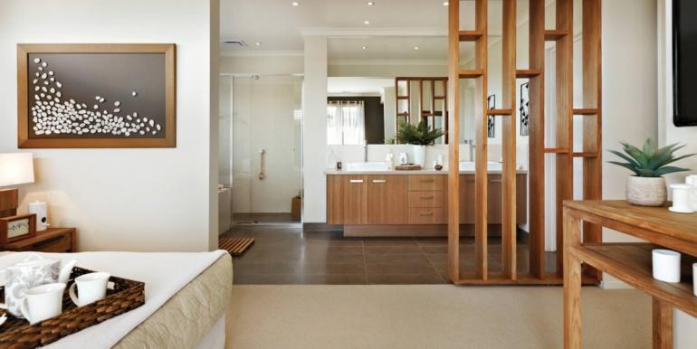 Design Dormitor-Baie01