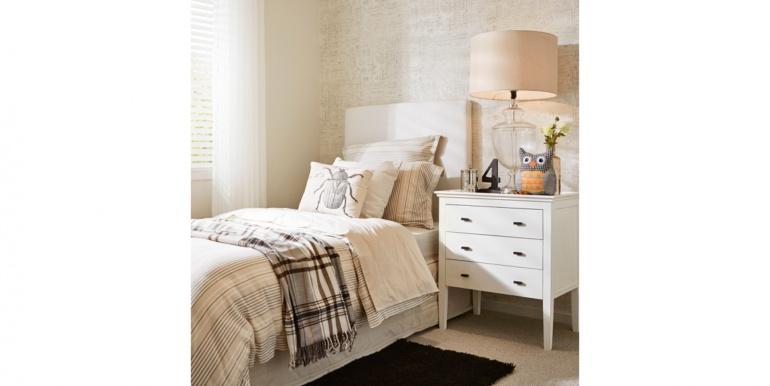 Design Dormitor Copii