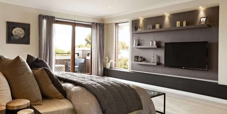 Design Dormitor-Principal