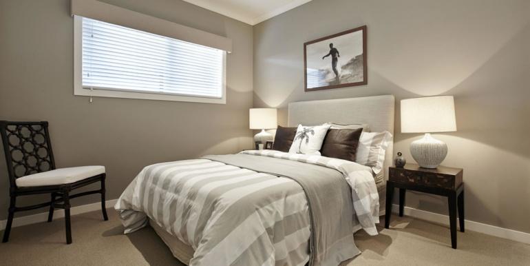 Dormitor02