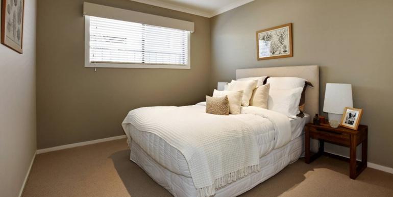 Dormitor03