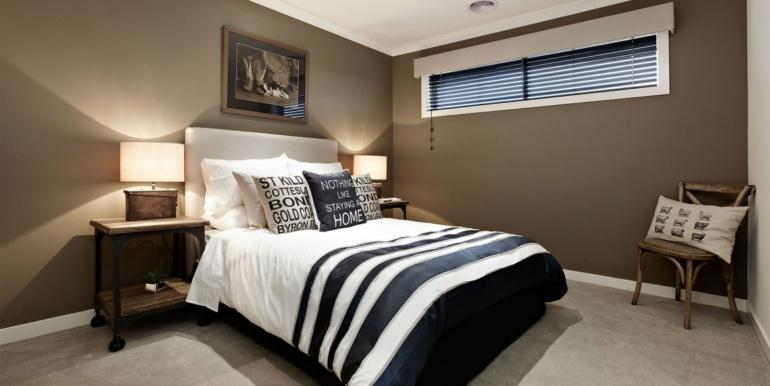 Dormitor04