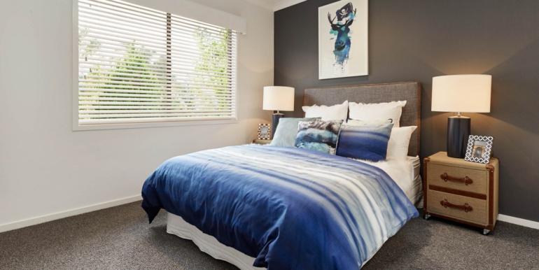 Dormitor05
