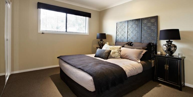 Dormitor06