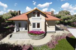 proiecte de case ieftine www.proiectari.md