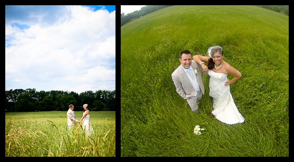 filmare la nunta cu drona www.proiectari.md