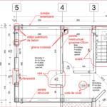 plan-arhitectura-detalii