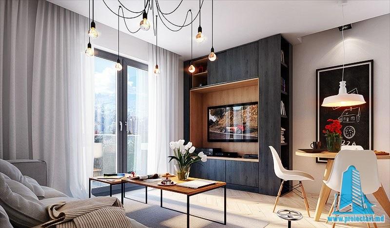 Design-interior-apartament-2