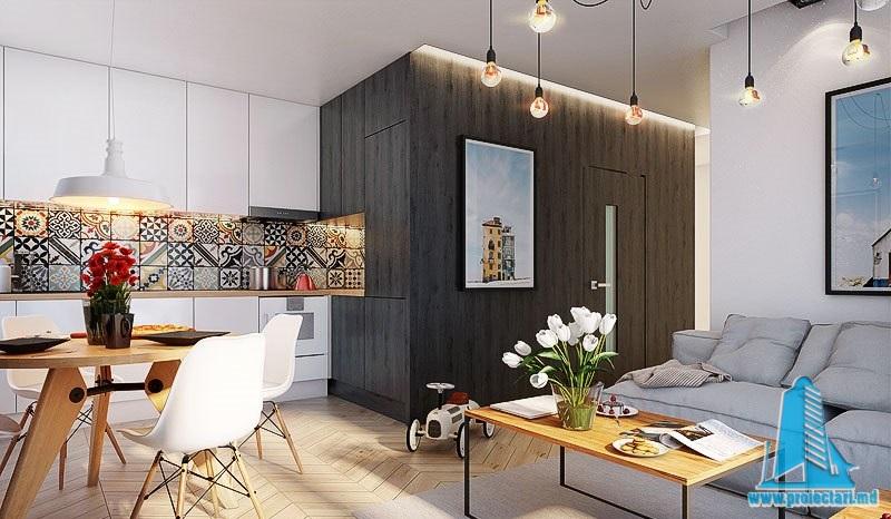 Design-interior-apartament