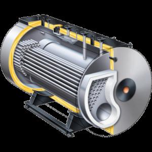 Vitomax-200-HS-M73A-Schnitt