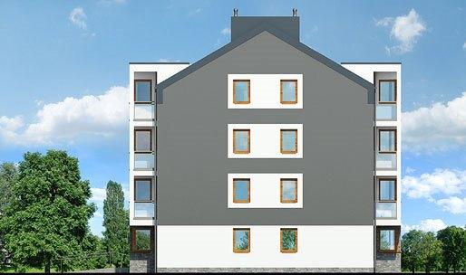 elewacja-boczna-projekt-dom-przy-plantach-5__265