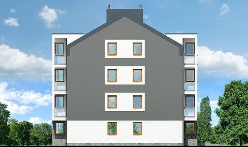 elewacja-boczna-projekt-dom-przy-plantach-5__266