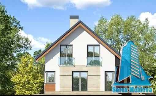 elewacja-boczna-projekt-dom-w-zurawkach-3-t__266