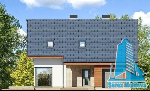 elewacja-frontowa-projekt-dom-w-zurawkach-3-t__264