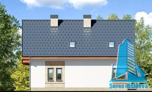 elewacja-ogrodowa-projekt-dom-w-zurawkach-3-t__267