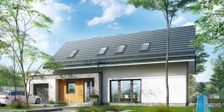 lustrzane-odbicie-1-projekt-dom-w-zywotnikach__280lo