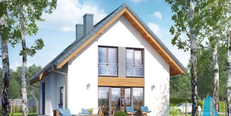 widok-2-projekt-dom-w-zielistkach-3-a__281