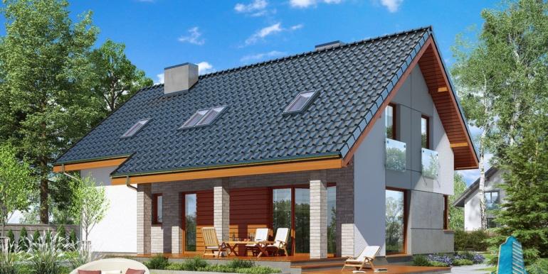 widok-2-projekt-dom-w-zurawkach-4-t__281
