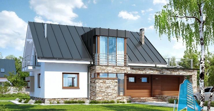 proiect-de-casa-cu-mansarda-si-garaj-pentru-un-automobil1