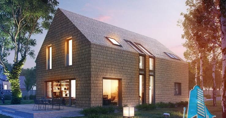 proiect-de-casa-cu-etaj-si-garaj-pentru-un-automobil 1