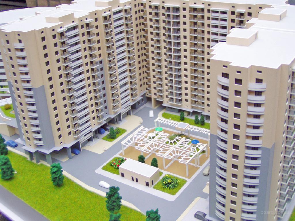 1-3dmaket-arhitekturnyie-maketyi-i-modeli