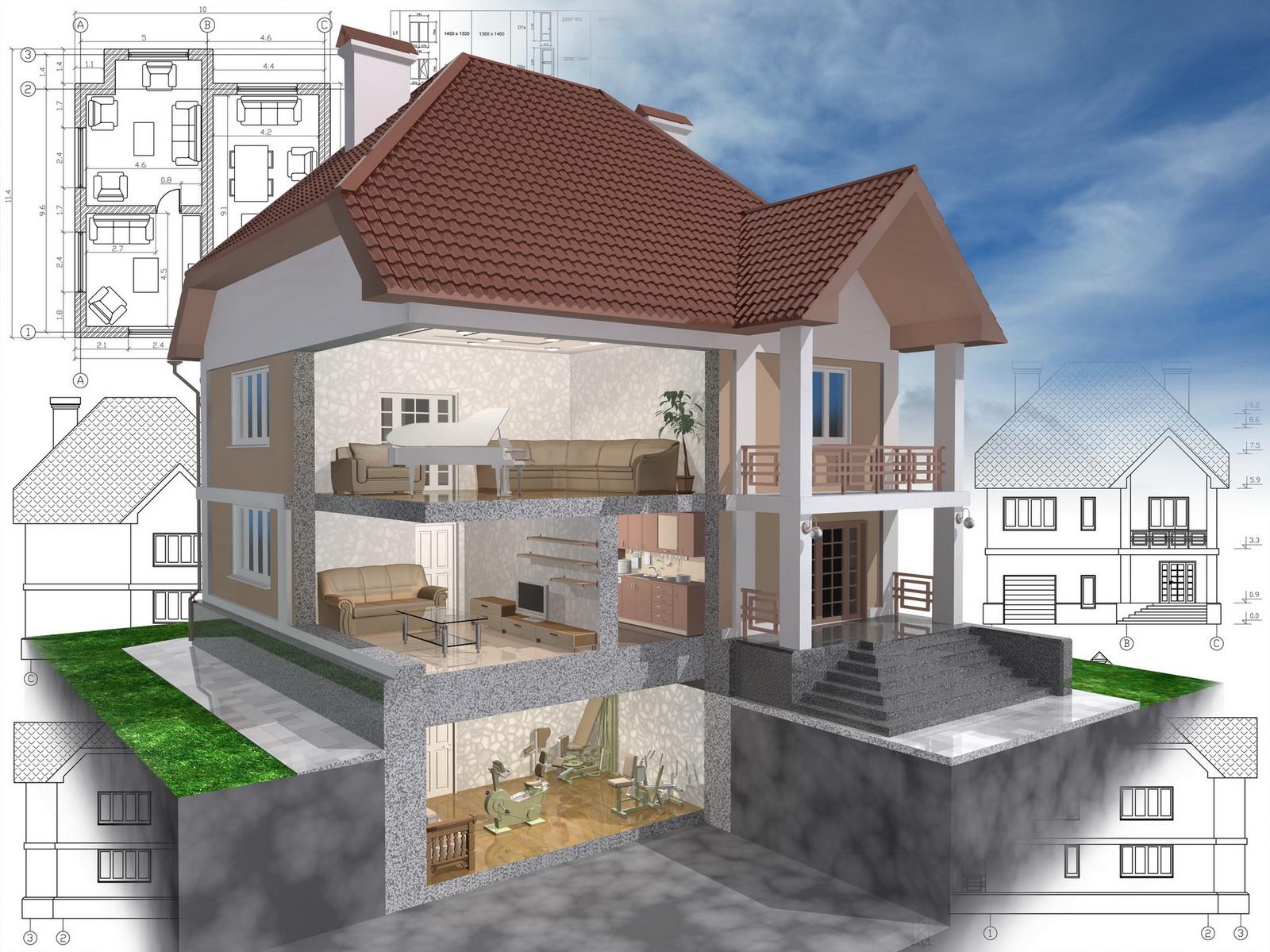 1403920793_architecture128_uaweb.info_