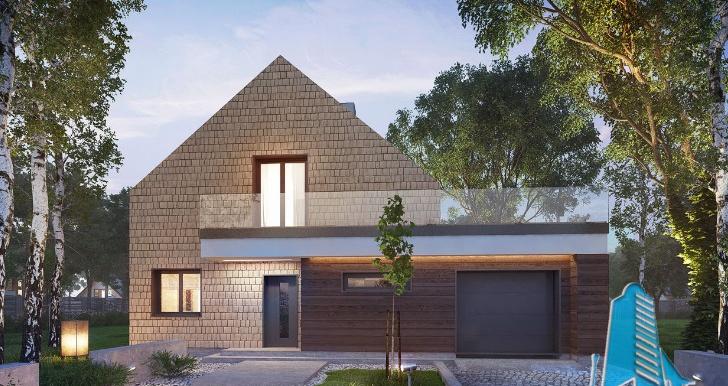 proiect-de-casa-cu-etaj-si-garaj-pentru-un-automobil 2