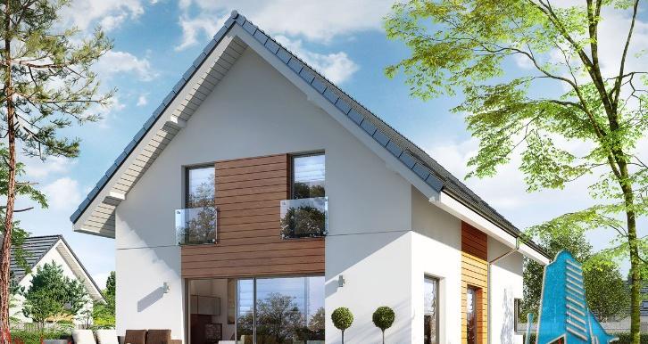 proiect-de-casa-cu-parter-mansarda-si-garaj-pentru-un-automobil 2