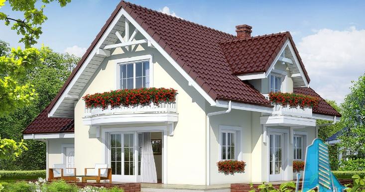proiect-de-casa-cu-parter-mansarda-si-garaj-pentru-un-automobil 2-1
