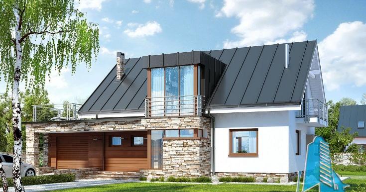 proiect-de-casa-cu-mansarda-si-garaj-pentru-un-automobil3