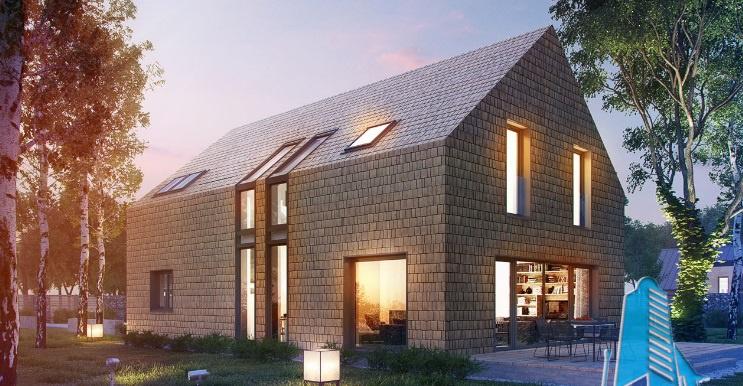 proiect-de-casa-cu-etaj-si-garaj-pentru-un-automobil 3