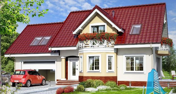 proiect-de-casa-cu-mansarda-si-garaj-pentru-doua-automobile 3