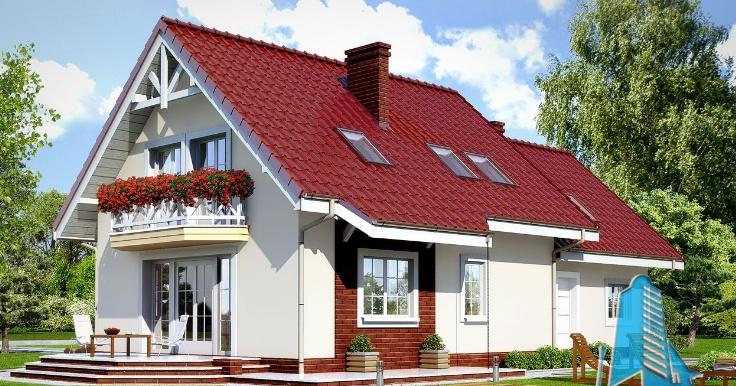 proiect-de-casa-cu-mansarda-si-garaj-pentru-doua-automobile 4