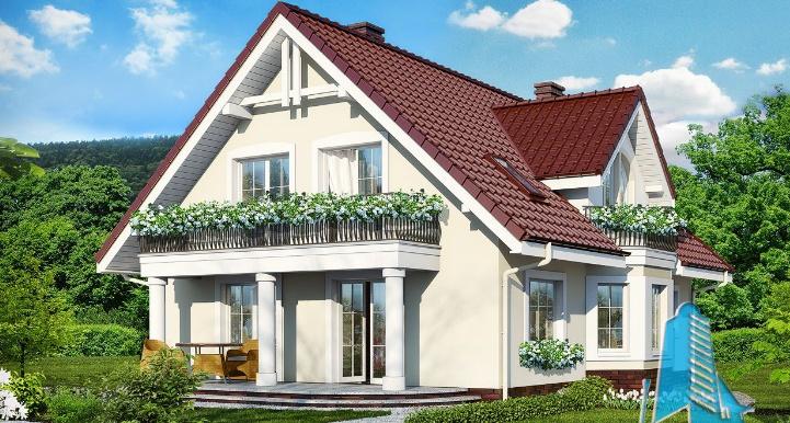 proiect-de-casa-cu-parter-mansarda-si-garaj-pentru-un-automobil 4