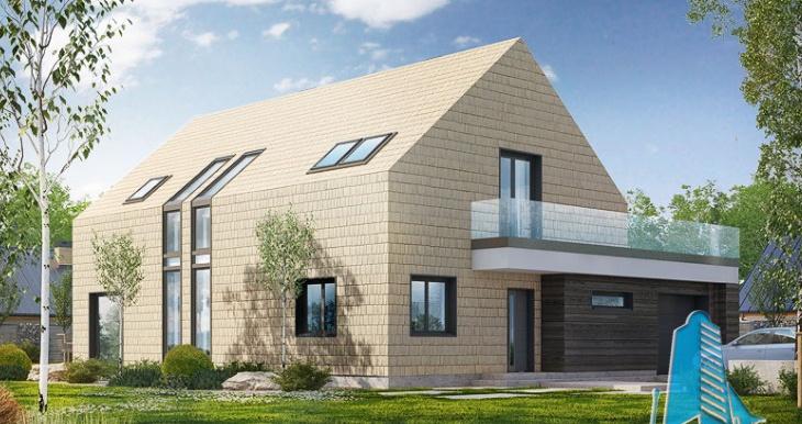 proiect-de-casa-cu-etaj-si-garaj-pentru-un-automobil 5