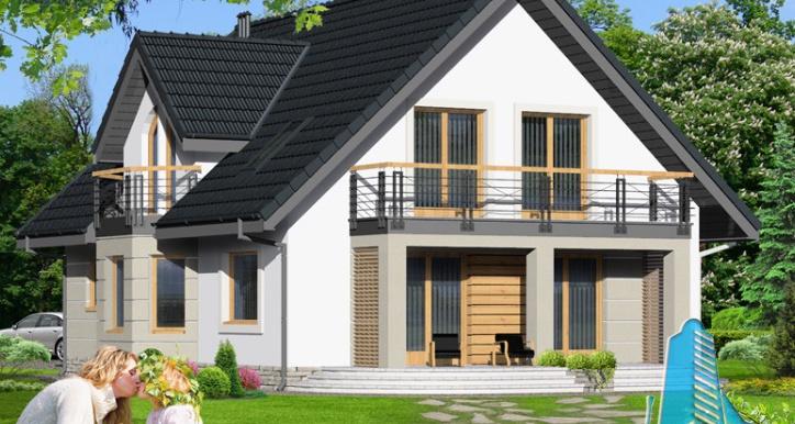 proiect-de-casa-cu-parter-mansarda-si-garaj-pentru-un-automobil 6